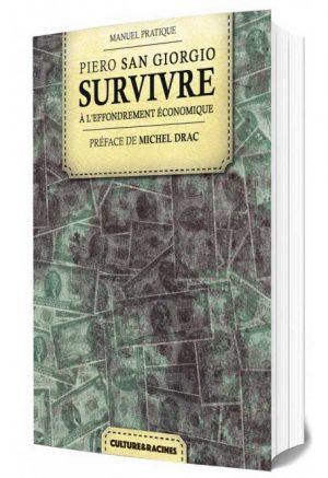 Crise économique comment y survivre